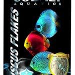 Cobalt-Brand-Discus-Flake-Fish-Food-0-1