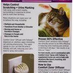 Comfort-Zone-with-Feliway-6-Pack-Cats-Diffusers-0-1