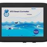 Coral-Box-A100-Dual-Sensor-Auto-Top-Off-ATO-System-Optical-Mechanical-wPump-0-0