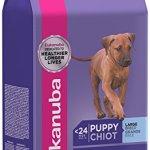 EUKANUBA-Lifestage-Formulas-Dry-Puppy-Food-0-0