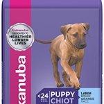 EUKANUBA-Lifestage-Formulas-Dry-Puppy-Food-0