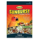 Higgins-Sunburst-Conure-Food-0