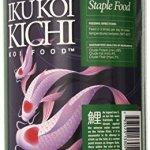 IKU-KOI-KICHI-Staple-Koi-Fish-Food-0