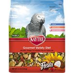 Kaytee-Fiesta-Bird-Food-for-Parrots-0