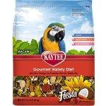 Kaytee-Fiesta-Max-Bird-Food-for-Macaws-0-0