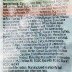 Kaytee-Forti-Diet-Pro-Health-Bird-Food-for-Canaries-0-1