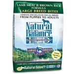 Natural-Balance-LID-Limited-Ingredient-DietsLamb-Meal-Brown-Rice-Dry-Dog-Formula-0