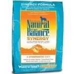 Natural-Balance-Synergy-Dry-Dog-Formula-0