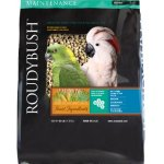 Roudybush-Daily-Maintenance-Bird-Food-Medium-25-Pound-0