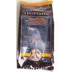 Tropimix-Small-Parrots-Formula-Handle-Bag-20-Pound-0