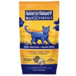Wild-Pursuit-Chicken-Turkey-Meal-and-Quail-Formula-Dry-Cat-Food-0