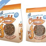 7-Lbs-Chubby-Dried-Mealworms-for-Wild-Birds-etc-approx-112000-Mealworms-Free-Delivery-0