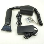 AIER-AE-1988A-Professional-Horse-Clipper-with-Stainless-Sharp-Blades-Strong-Power-0-1