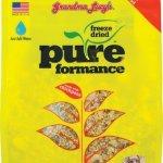 Grandma-Lucys-PUREformance-Freeze-Dried-Dog-Food-0
