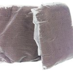 KollerCraft-TOM-Replacement-Filter-Media-for-Rapids-Mini-Canister-Filter-TM1300-Two-Pack-0
