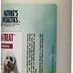 Natures-Specialties-Derma-Treat-Pet-Shampoo-32-Ounce-0-1