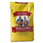 Newmans-Own-Organic-Chicken-Dry-Dog-Food-0