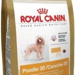 Royal-Canin-Poodle-Dry-Dog-Food-10-Pound-Bag-0-0