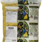 Tropican-Breeding-Baby-Birds-Mash-11-Pound-0