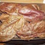 100-Pcs-Catappa-Ketapang-Indian-Almond-Leaf-for-Fish-Tank-0