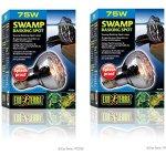 2-Pack-Exo-Terra-Swamp-Glo-Basking-Spot-Lamp-75-Watt-0