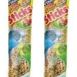 2-Pack-Vitakraft-Treat-Parakeet-Fruit-Stick-2-Treats-Per-Pack-4-Treats-Total-0