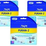 3-Pack-Furan-2-Powder-10-Packets-each-0