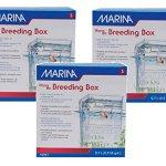 3-Pack-Marina-Hang-On-Breeding-Box-Small-0