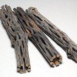 3-Pieces-5-6-inches-Long-Natural-Cholla-Wood-for-Aquarium-Decoration-by-SoShrimp-0
