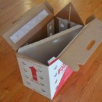 30-Pack-FeatherEx-Premier-Shipping-Boxes-0-1