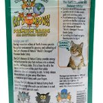 352-Ounce-The-Cats-Meowee-All-Natural-Premium-Grade-Cat-Nip-Pack-of-3-0-0