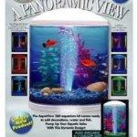 360-Degrees-View-Round-Aquarium-Kit-0