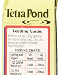 4-Pack-TetraPond-Vacation-Food-Slow-Release-Feeder-Block-345-Ounce-Each-0-1