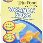 4-Pack-TetraPond-Vacation-Food-Slow-Release-Feeder-Block-345-Ounce-Each-0