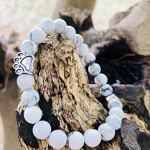 ABC-Pet-Memorial-Bracelet-Loss-of-Pet-Gifts-with-Rainbow-Bridge-Card-in-Loving-Memory-of-Your-Beloved-Dog-Cat-Pet-Loss-Jewelry-0
