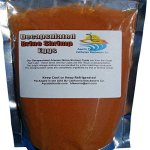 AFB-Decapsulated-Brine-Shrimp-Eggs-for-Corals-Fry-Babies-Aquatic-Foods-Baby-Fry-Foods-0