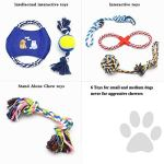 ANICOR-Dog-Rope-Toys-for-Small-and-Medium-Dogs-Set-of-6-Dog-Toys-Puppy-Teething-Chew-Pet-Rope-Toy-0-1