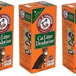 ARM-HAMMER-Cat-Litter-Deodorizer-Powder-3-Pack-0