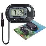 AUTIDEFY-LCD-Digital-Aquarium-Thermometer-Fish-Tank-Water-Terrarium-Temperature-0-0
