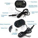 AUTIDEFY-LCD-Digital-Aquarium-Thermometer-Fish-Tank-Water-Terrarium-Temperature-0-1