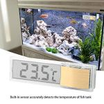 Afco-Aquarium-Thermometer3D-LCD-Digital-Induction-Fish-Tank-Water-Temperature-Meter-Thermometer-0