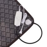 Aiicioo-Dog-Heating-Pad-Pet-Heating-pad-for-Dog-Indoor-with-Ultra-Soft-Cover-Chew-Resistant-Cord-Heated-Bed-0-0