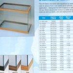 All-Glass-Aquarium-AAG10020-Tank-20h-0-0