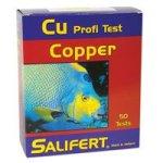 All-Seas-Marine-Inc-Sal-Test-Kit-Copper-Profi-0