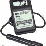 American-Marine-Pinpoint-Conductivity-Monitor-0