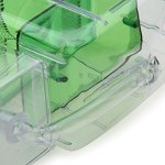 Angelwing-Aquarium-Breeding-Breeder-Hatchery-Box-Nursery-Fish-House-Automatic-Devider-System-79-0-2