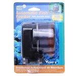 Aquarium-Fish-Tank-Automatic-Fish-Feeder-0-2