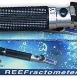 Aquarium-Life-Support-Systems-Reefractometer-0