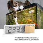 Aquarium-ThermometeryanQxIzbiu-3D-LCD-Digital-Induction-Aquarium-Fish-Tank-Water-Temperature-Meter-Thermometer-Golden-0-2