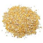 Audubon-Park-12223-Cracked-Corn-Wild-Bird-and-Critter-Food-5-Pounds-0-1